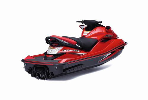 2003 kawasaki jet ski 800 sx r service repair workshop manual download.