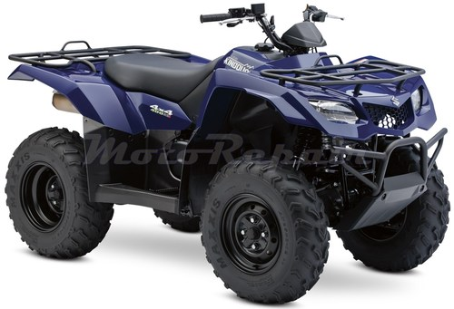 owners manual for 2009 suzuki king quad 400 share the. Black Bedroom Furniture Sets. Home Design Ideas