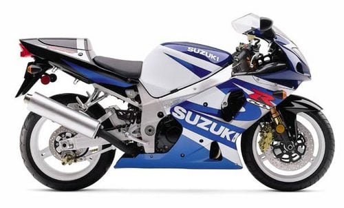 Pay for 2001 - 2002 SUZUKI GSX-R1000 Repair Service Manual Motorcycle PDF Download GSXR 1000 GSXR1000