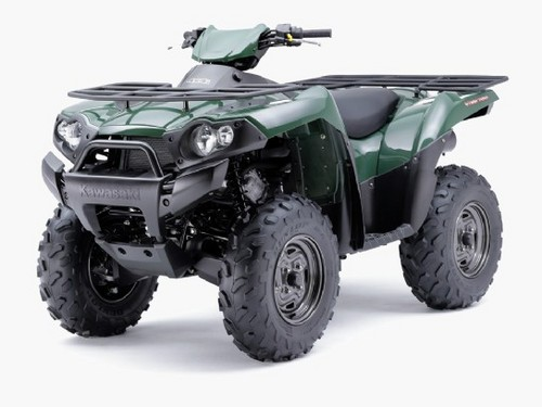 2005 2007 Kawasaki Brute Force 750 4�4i Kvf750 Repair Serrhtradebit: Kawasaki Brute Force 750 Wiring Diagram At Gmaili.net