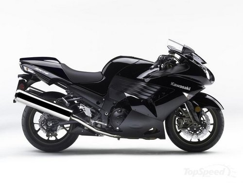 Pay for 2006 - 2007 KAWASAKI Ninja ZX-14 Repair Service Manual ZZR1400 ABS ZZR 1400 Motorcycle PDF Download