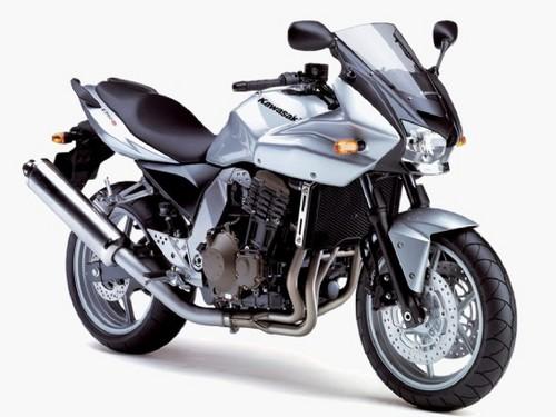 Pay for 2005 - 2008 KAWASAKI Z750S ABS Repair Service Manual Motorcycle PDF Download