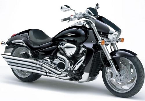 2006 2009 suzuki vzr1800 m109 boulevard service manual pdf repair m rh tradebit com 2002 Suzuki Ozark 250 2002 Suzuki 250 Motorcycle