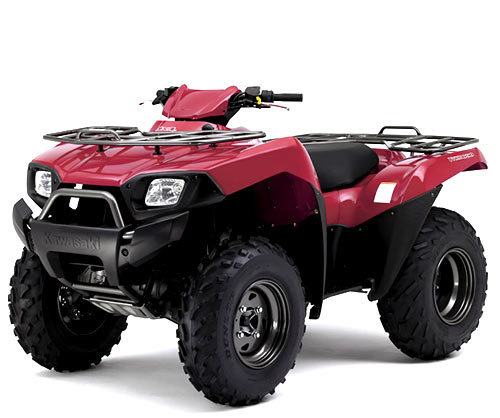 2005 2009 kawasaki brute force 650 4x4 service manual pdf repair manual kvf650 download 2006 Kawasaki Brute Force 750 Wiring Diagram