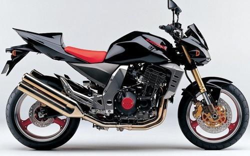 2003 2006 kawasaki z1000 repair service manual and parts manual p rh tradebit com