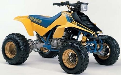 yamaha tri moto 200 service manual