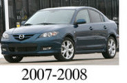 Thumbnail Mazda3 2007-2008 mazdaspeed Service Repair Manual Download