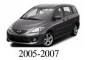 Thumbnail Mazda 5 2005-2007 Service Repair Manual Download