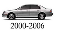 Thumbnail KIA Optima 2000-2006 Service Repair Manual Download