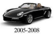 Thumbnail Porsche Boxster 987 2005-2008 Service Repair Manual Download