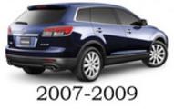 Thumbnail Mazda CX9 2007-2009 Service Repair Manual Download
