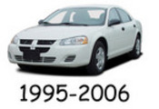 Thumbnail Dodge Stratus 1995-2006 Service Repair Manual Download