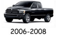 Thumbnail Dodge Ram 2006-2008 Service Repair Manual Download