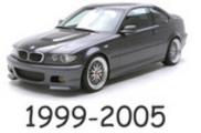 Thumbnail BMW E46 3 series 1999-2005 Service Repair Manual Download