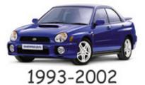 Thumbnail Subaru Impreza 1993-2002 Service Repair Manual Download