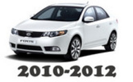 Thumbnail 2010-2012 KIA FORTE Service Repair Manual DOWNLOAD