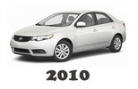 Thumbnail 2010 KIA FORTE OEM Service Repair Manual Download