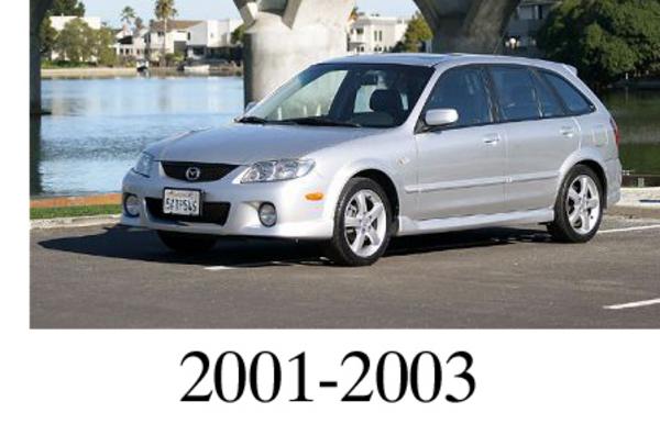 mazda protege 2001 lx manual ebook rh mazda protege 2001 lx manual ebook mollysmenu us 2001 Mazda Protege Hood Latches 2001 Mazda Protege ES