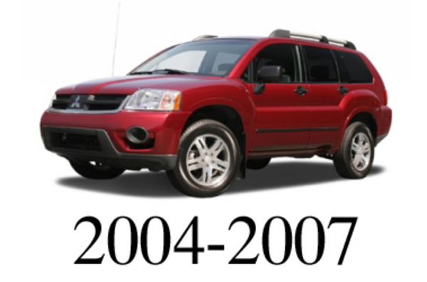 mitsubishi endeavor 2004 2007 service repair manual download down rh tradebit com 2011 Mitsubishi Endeavor Rear 2011 Mitsubishi Endeavor Rear