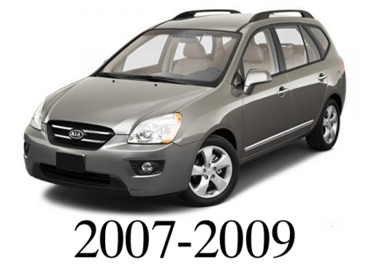 kia rondo 2007 2009 service repair manual download download manua rh tradebit com 2012 kia rondo owners manual 2013 Kia Rondo