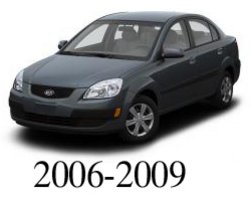 kia rio 2006 2009 service repair manual download download manuals rh tradebit com Kia Cerato 2008 Kia Cerato 2007 Fluid Clutch