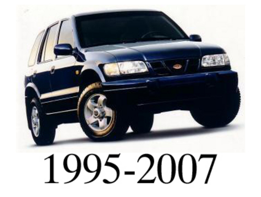 1995 2002 kia sportage service repair manual download. Black Bedroom Furniture Sets. Home Design Ideas