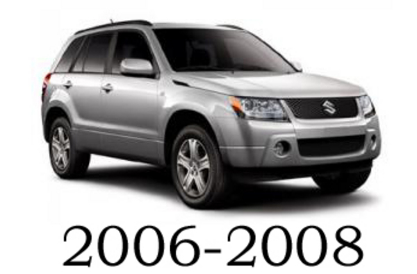 suzuki grand vitara 2006 2008 service repair manual download down rh tradebit com manual grand vitara sz manual grand vitara 2008