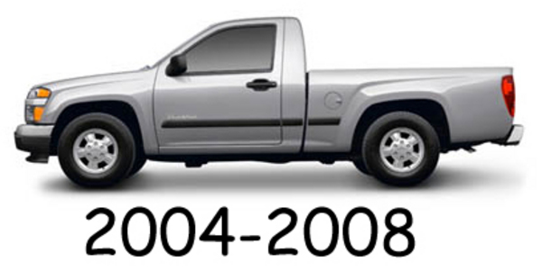Chevrolet-colorado-2004-05-06-07-2008-Service-Repair-Manual