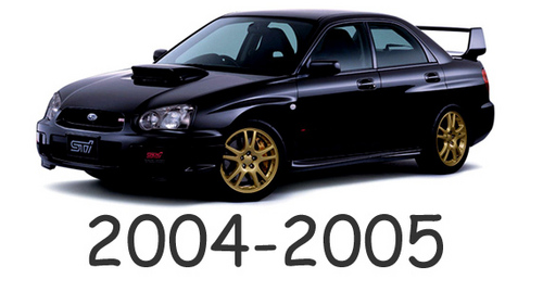 subaru impreza wrx wrx sti 2004 2005 service repair manual down rh tradebit com 02 WRX 04 subaru forester service manual