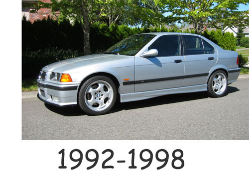 1992 bmw 325i manual various owner manual guide u2022 rh justk co 1996 BMW 318I 1998 bmw 328i owners manual