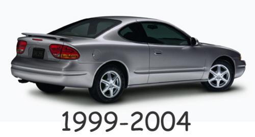 Diagram  2000 Oldsmobile Alero Wiring Diagrams Full