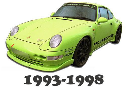 1993 1998 porsche 993 service repair manual download. Black Bedroom Furniture Sets. Home Design Ideas