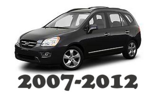 2007 2012 kia rondo service repair manual download download man rh tradebit com kia rondo 2012 user manual kia rondo 2012 user manual