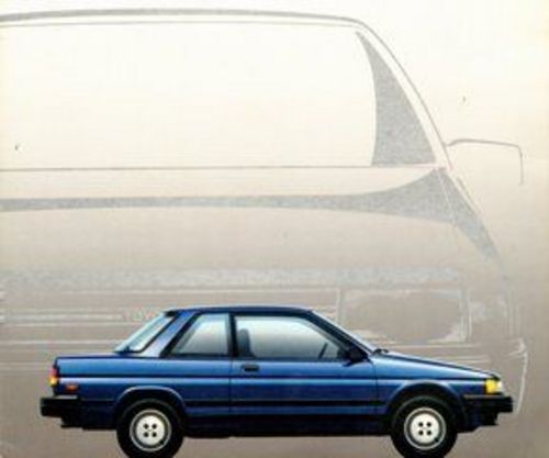 TOYOTA TERCEL FACTORY SERVICE REPAIR MANUAL 1995-1999