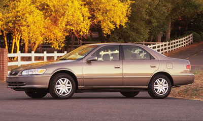 Toyota-camry-1997-1998-1999-2000-2001-2002