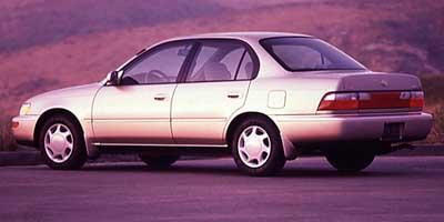 toyota-corolla-1995-96-97-98-99-2000