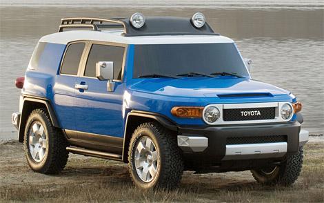 toyota-fj-cruiser-2007-2008-2009-2010