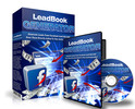 Thumbnail Facebook Leads: LeadBook Ads Generator