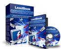 Thumbnail Facebook Leads: LeadBook Ads Generator