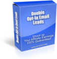 Thumbnail Work from Home Double Opt-In Email Leads 70,000 Apr 23