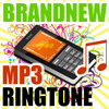 Thumbnail MP3 Ringtones - MP3 Ringtone 0011
