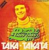Thumbnail Taka takata Paco Paco
