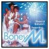 Thumbnail Boney M Song Rivers Of Babylon