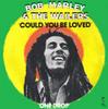 Thumbnail Bob Marley - Could you be loved