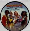 Thumbnail Goombay Dance Band- My bonnie