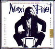 Thumbnail Maxi Priest - Some guys have all the luck