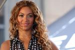 Thumbnail Beyonce-If I Were a Boy