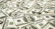 Thumbnail $25/hr- Methods to Make Money Online Remotely