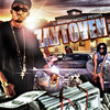 Thumbnail *The Ultimate Zaytoven Sound Kit*