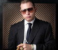 Thumbnail *Scott Storch, Luny Tunes, & Polow Da Don Sound Kit*